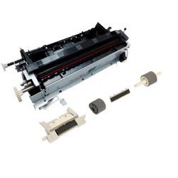 kit manutençao hp  laserjet p2014