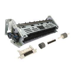 kit manutençao hp laserjet p2055