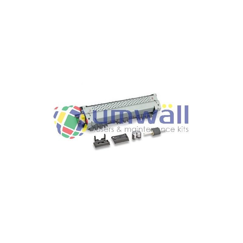 kit manutençao hp laserjet 2100