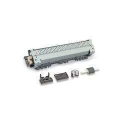 kit manutençao hp laserjet 2200