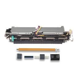 kit manutençao hp laserjet 2300