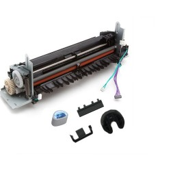 kit manutençao hp color laserjet cp2025