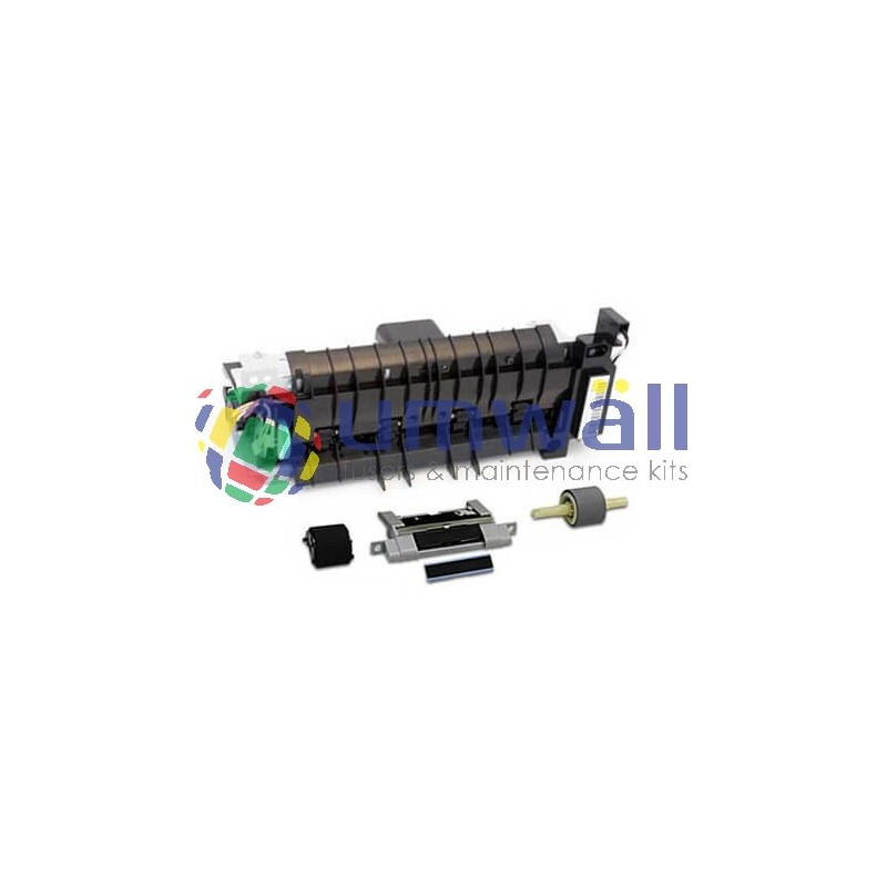 kit manutençao hp laserjet 2410