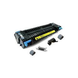 kit manutençao hp color laserjet cp3505