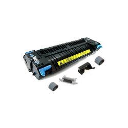kit manutençao hp color laserjet 3800
