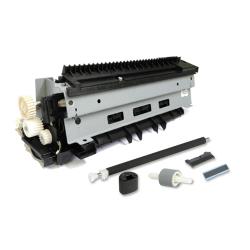 kit manutençao hp laserjet m3035