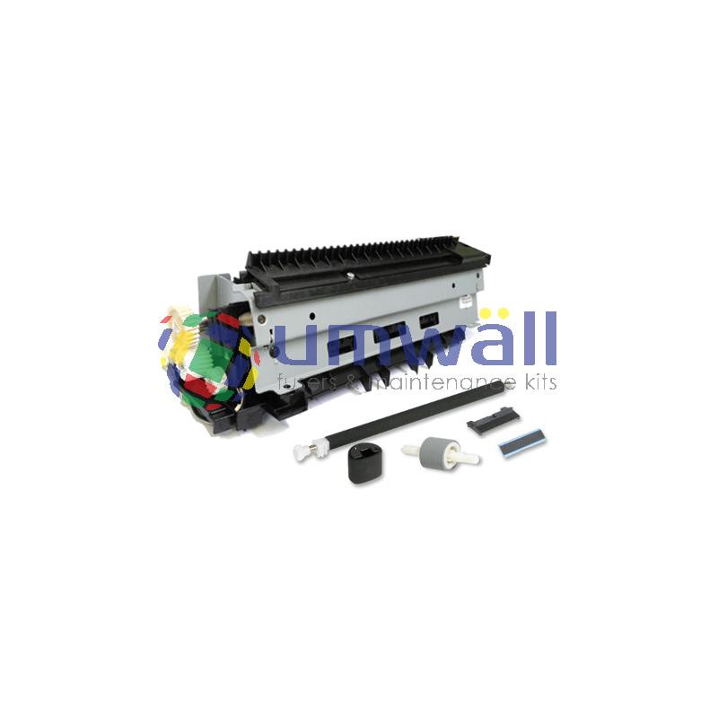 kit manutençao hp laserjet p3015