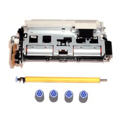 kit manutençao hp laserjet 4050