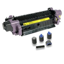 kit manutençao hp color laserjet cm4730