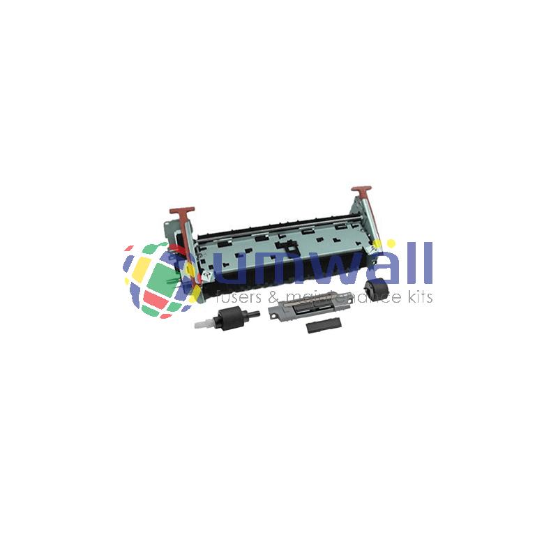 kit manutençao hp laserjet pro 400 m401