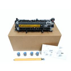kit manutençao hp p4014