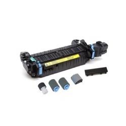 kit manutençao hp color laserjet cm4540