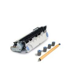 kit manutençao hp laserjet 4100