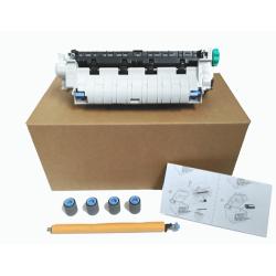 kit manutençao hp q5422-67901