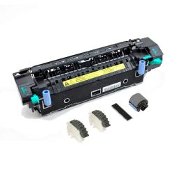 kit de manutençap hp color laserjet 4650