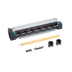 kit de manutençap hp laserjet 5100