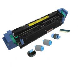 kit de manutençap hp color laserjet 5500