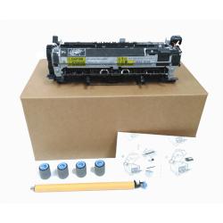 kit de manutençap hp color laserjet enterprise m600