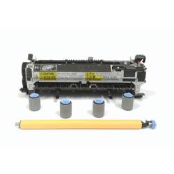 kit de manutençap hp laserjet enterprise m604