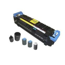 kit de manutençap hp color laserjet cp6015