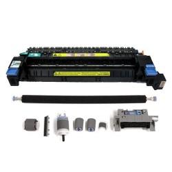 kit de manutençap hp color laserjet enterprise m775