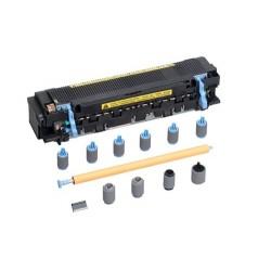 kit de manutençap hp laserjet 8100