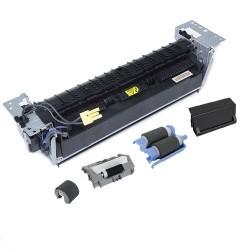 kit de manutençao hp laserjet pro m403