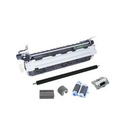 kit de manutençao hp laserjet enterprise m506