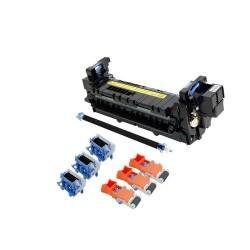kit de manutençao hp laserjet enterprise m631