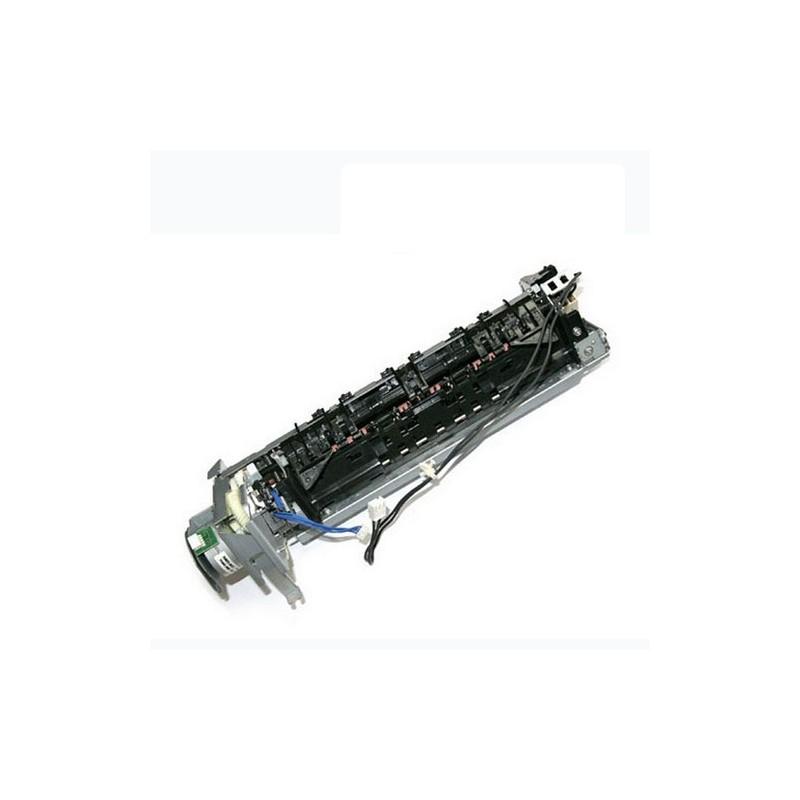 fusor hp rm1-1821