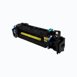 fusor impressora hp e65160