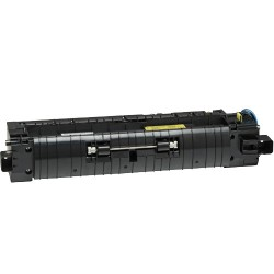 fusor impressora hp m72625dn