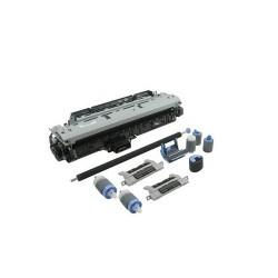 kit de manutençap hp laserjet m5035