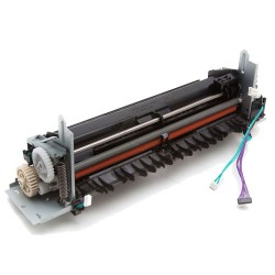 fusor impressora hp m452dn