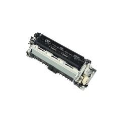 fusor impressora hp m479 duplex