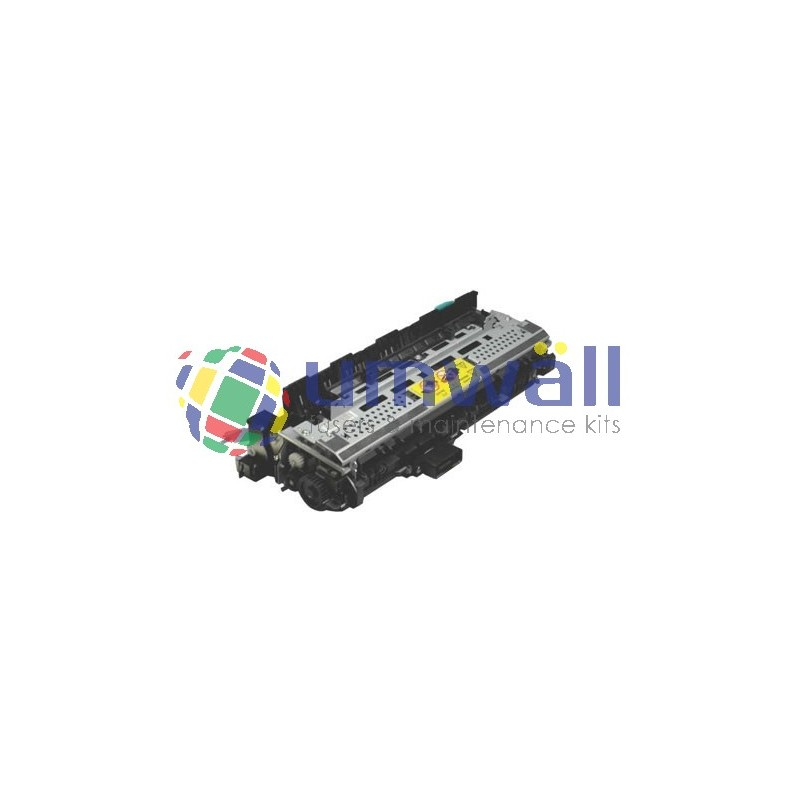 fusor hp cf235-67922