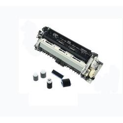 kit de manutençao hp color laserjet pro m452nw