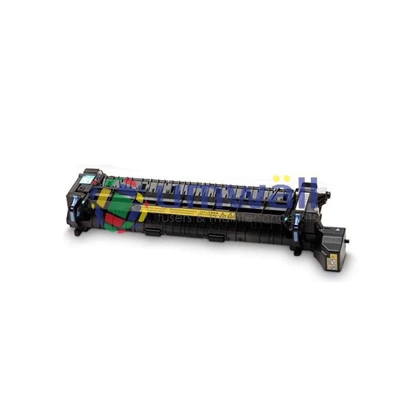fusor impressora hp m751