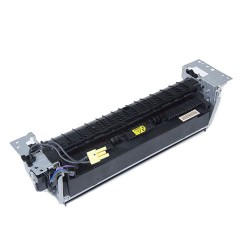 fusor hp rm2-2555
