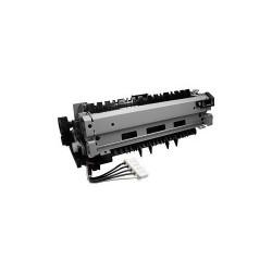 fusor hp rm1-8508