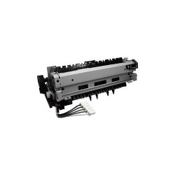 fusor hp m521