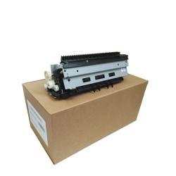 fusor hp m3027