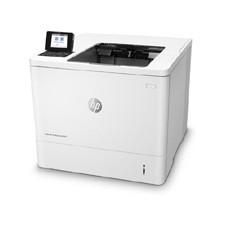 Impressora HP M610
