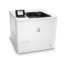 Impressora HP M611